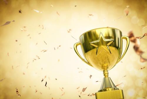 award-winning.jpg