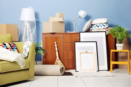 home-goods.jpg