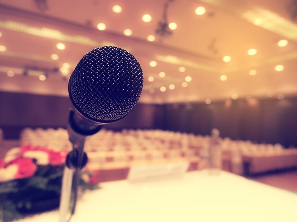 speak-up-platform.jpg