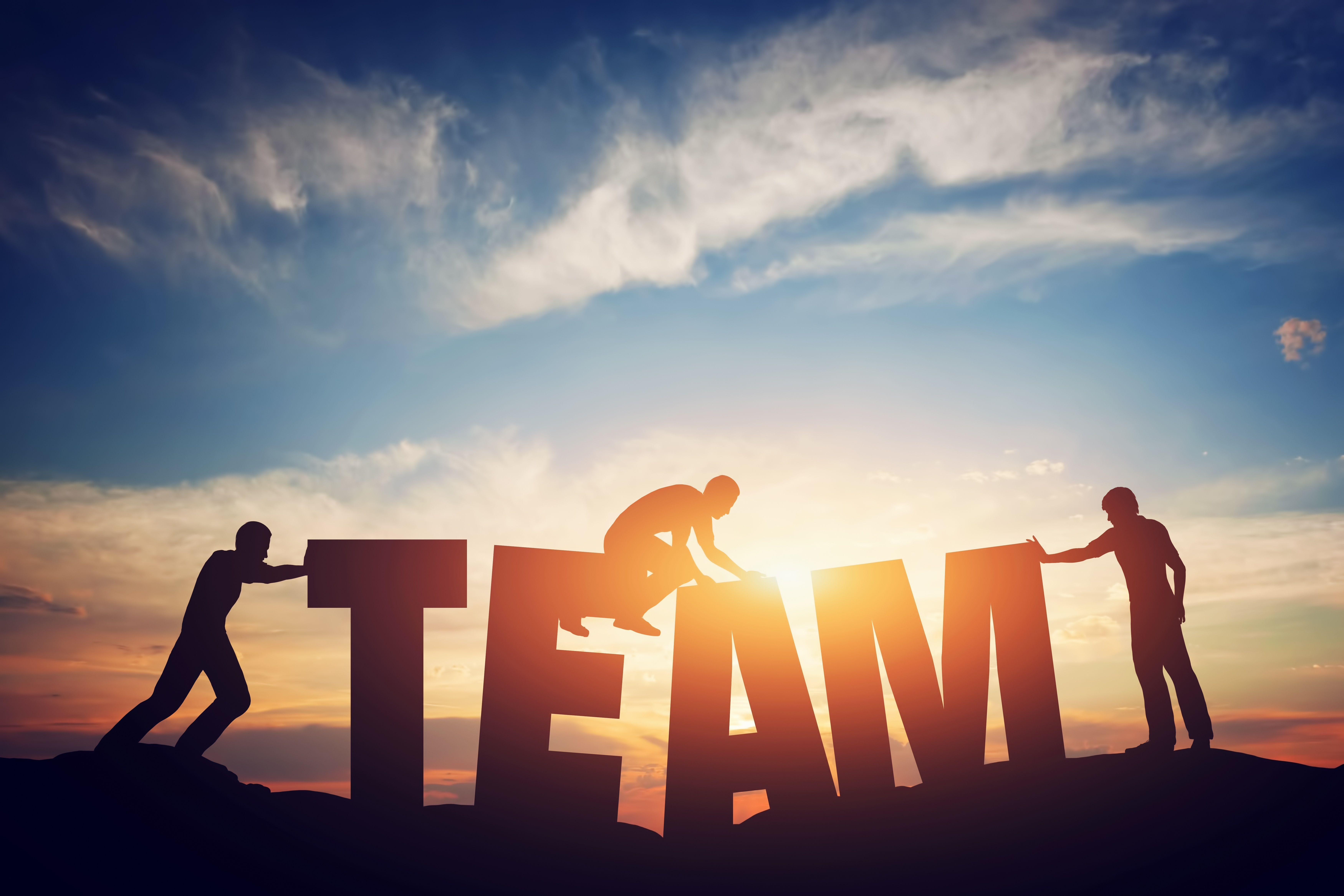 team-management-motivators