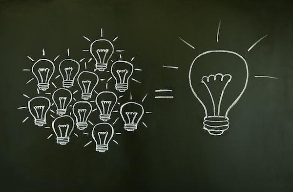 teamwork-leadership-comms