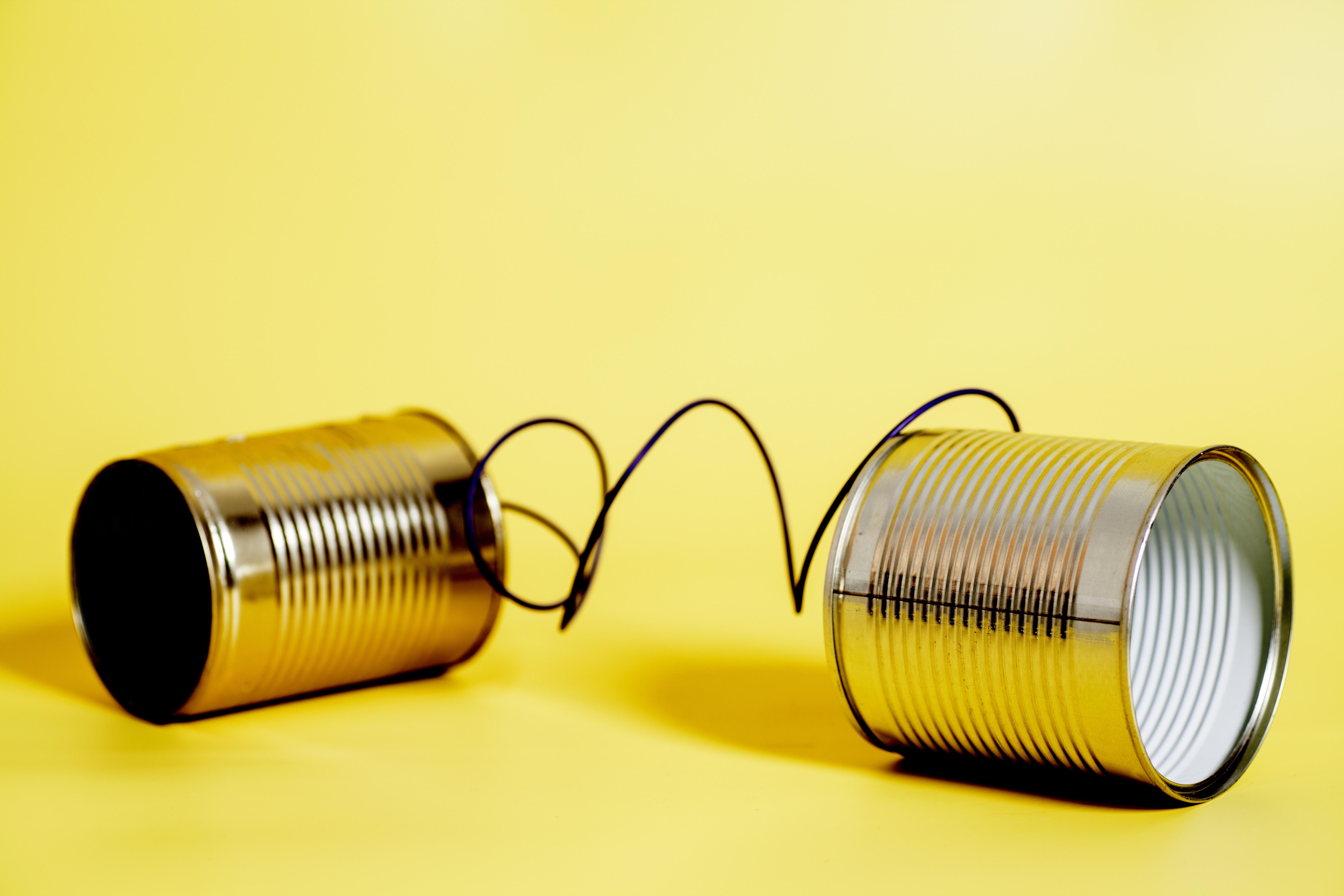 internal communications tips