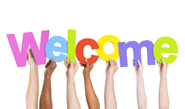 welcome-new-hires