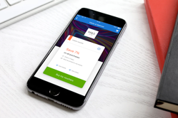 1. UK_SmartSpending_app_UK_mockup