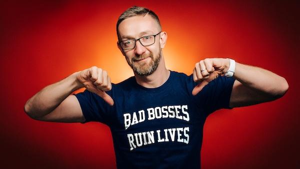 Glenn Elliott - Bad Bosses Ruin Lives-4.jpg