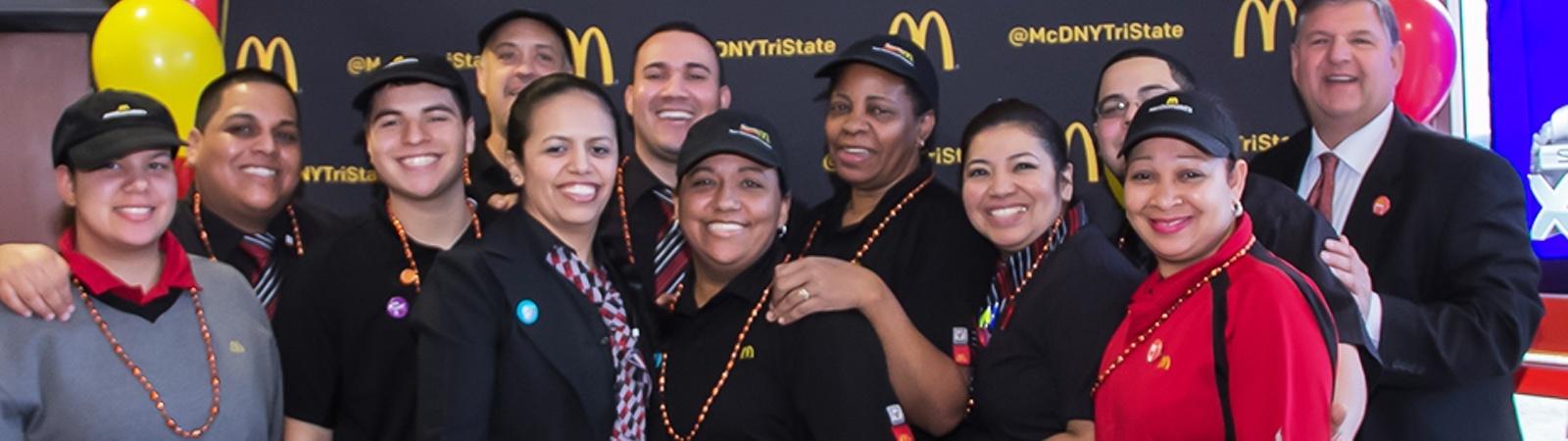 McDonald's Employees.jpg