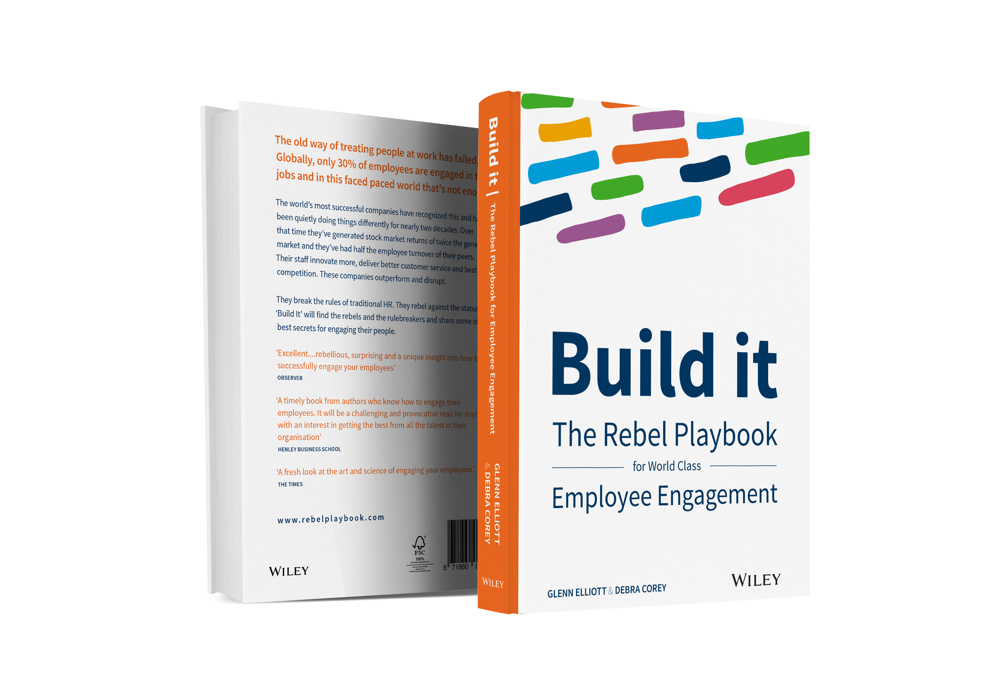build-it-rebel-playbook-employee-engagement.png