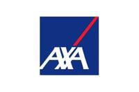 AXA logo.001