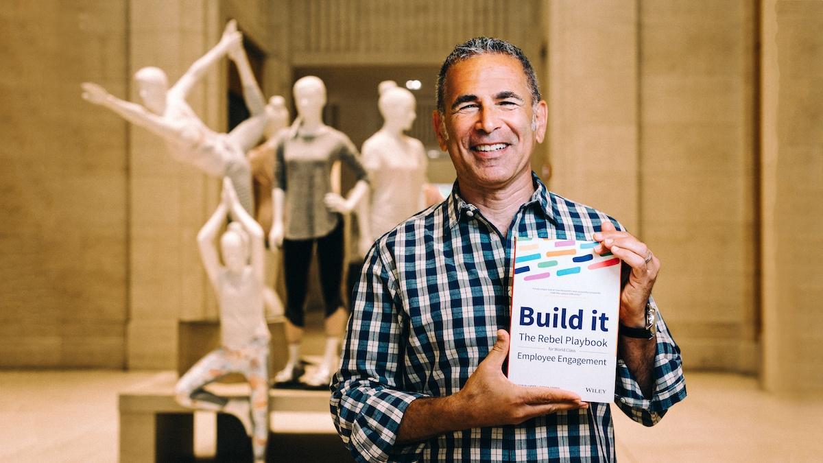 Rob Ollander-Krane-Talent Planning and Performance at Gap Inc.-1383