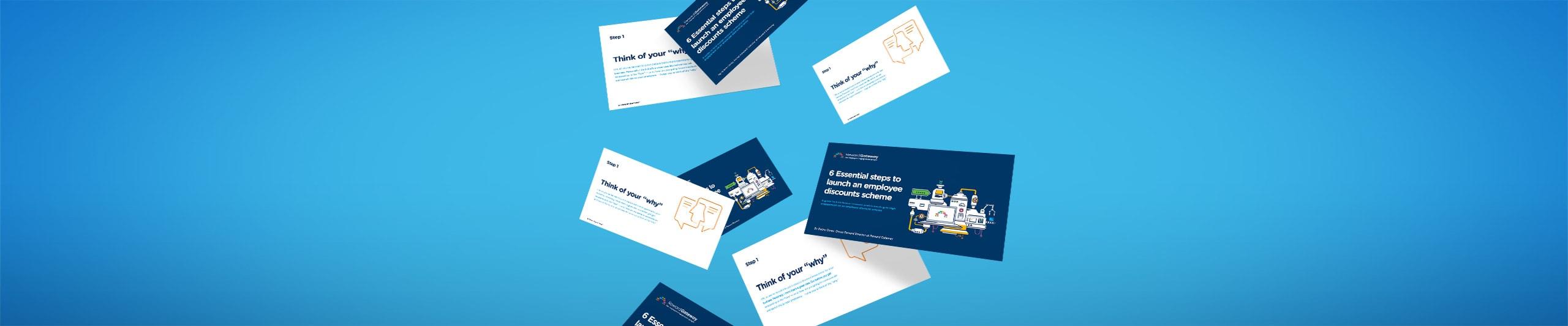 UK_6_steps_discounts_launch_banner-min-min.jpg