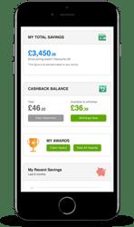 SmartSpending-UK-optimized