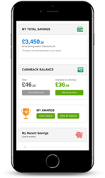 SmartSpending-UK-optimized