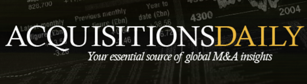 acquisitions-daily-logo