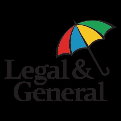 Legal _ General