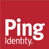 PIC_square_logo_PIC_red_RGB