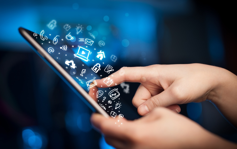 social-media-technology.jpg