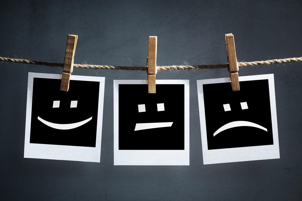 happy-employee-survey.jpg
