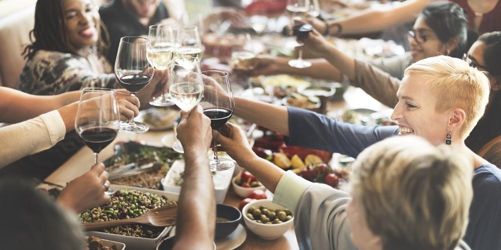 reward-gateway-supper-club.jpg