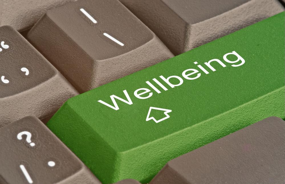 wellbeing-button.jpg