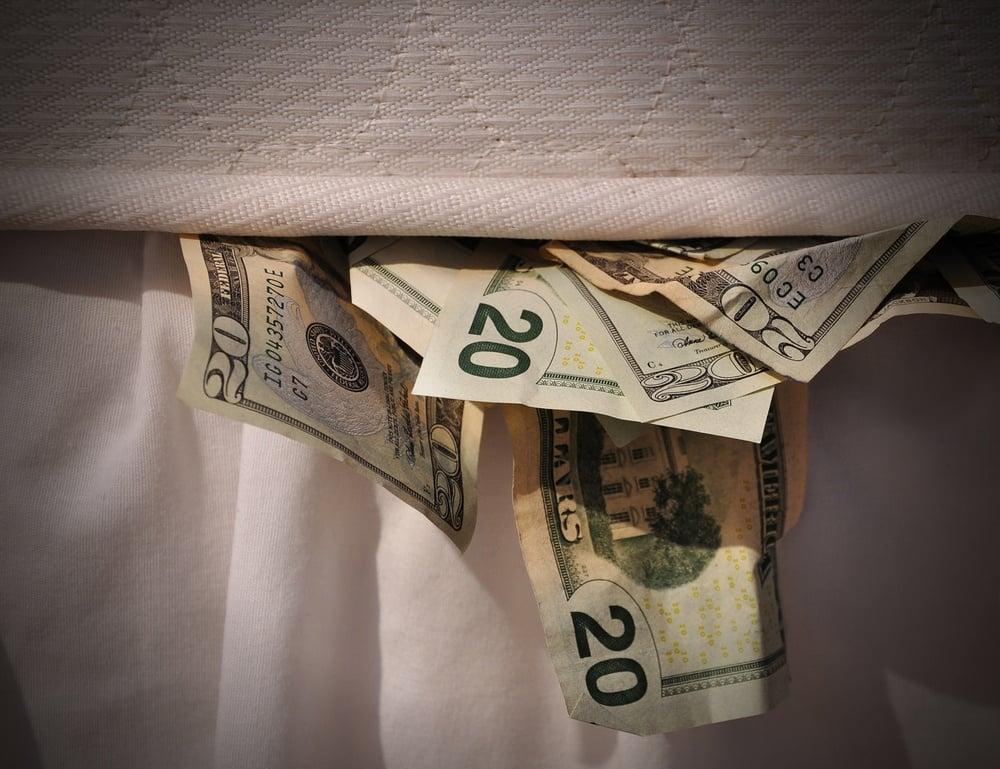 hidden-money-reward-gateway.jpg