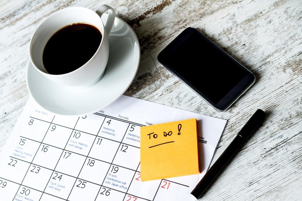 coffee-calendar.jpg