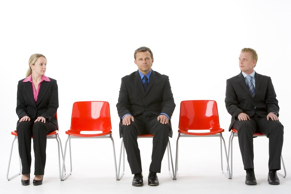 attendance-employees.jpg
