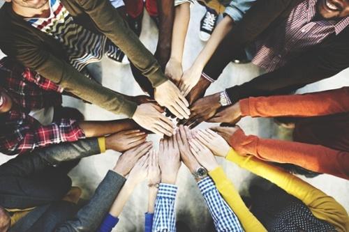 diversity-image.jpg