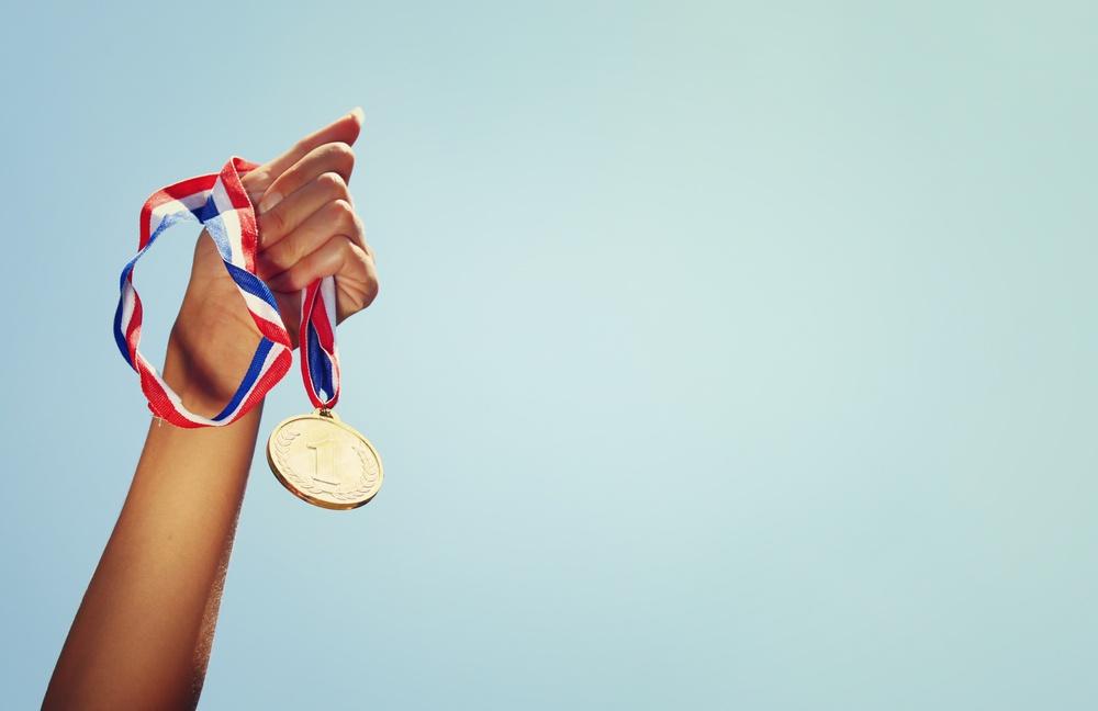 olympics-medal.jpg