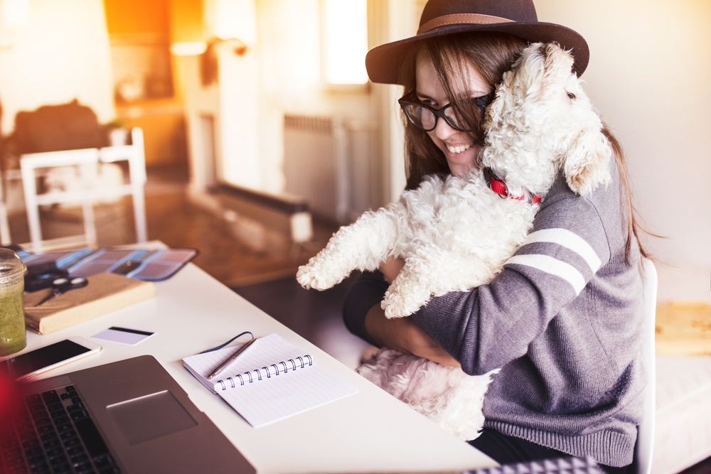 millennial-employee-with-dog.jpg