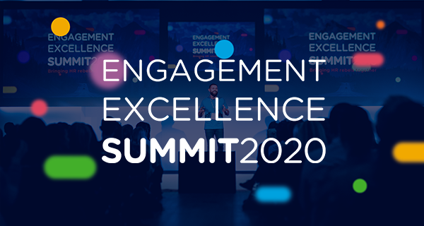 2020_B2b_summit_UK