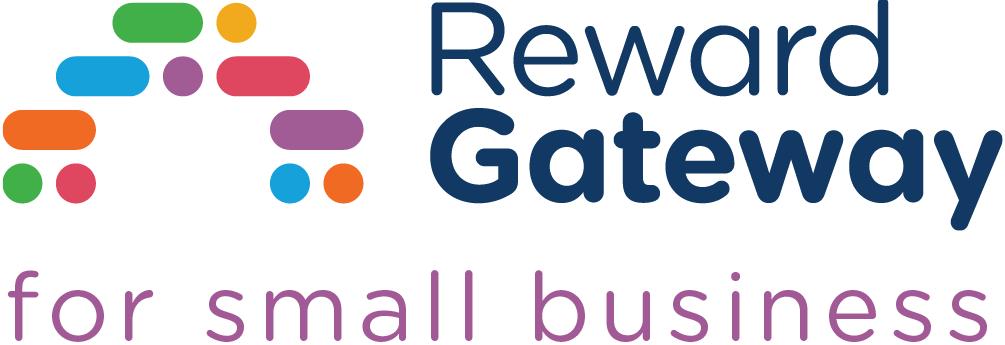 2020_RGSB_FINAL_Logo_UK copy_FINAL LOGO (1)