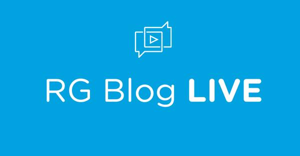 2020_blog_live_lblue_US
