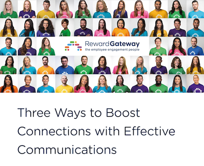 3-ways-boost-communications