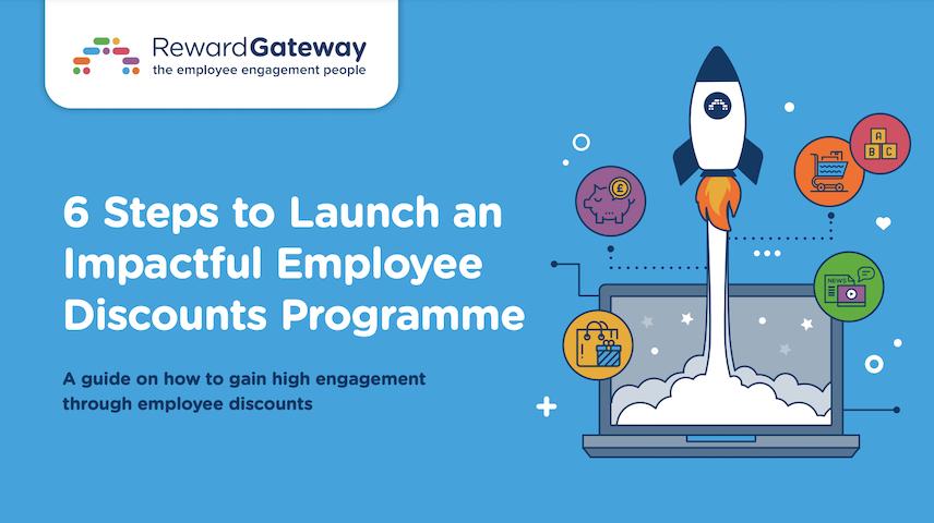 improving your employee discounts scheme