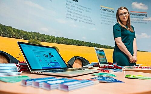 ATOS-launch-roadshow-1.jpg