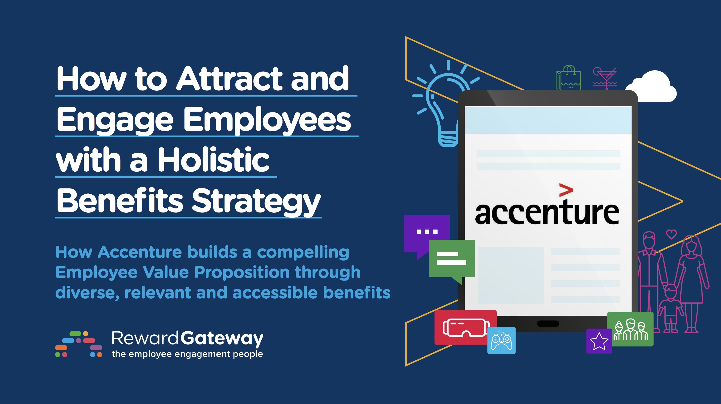 Accenture-eBook-2018