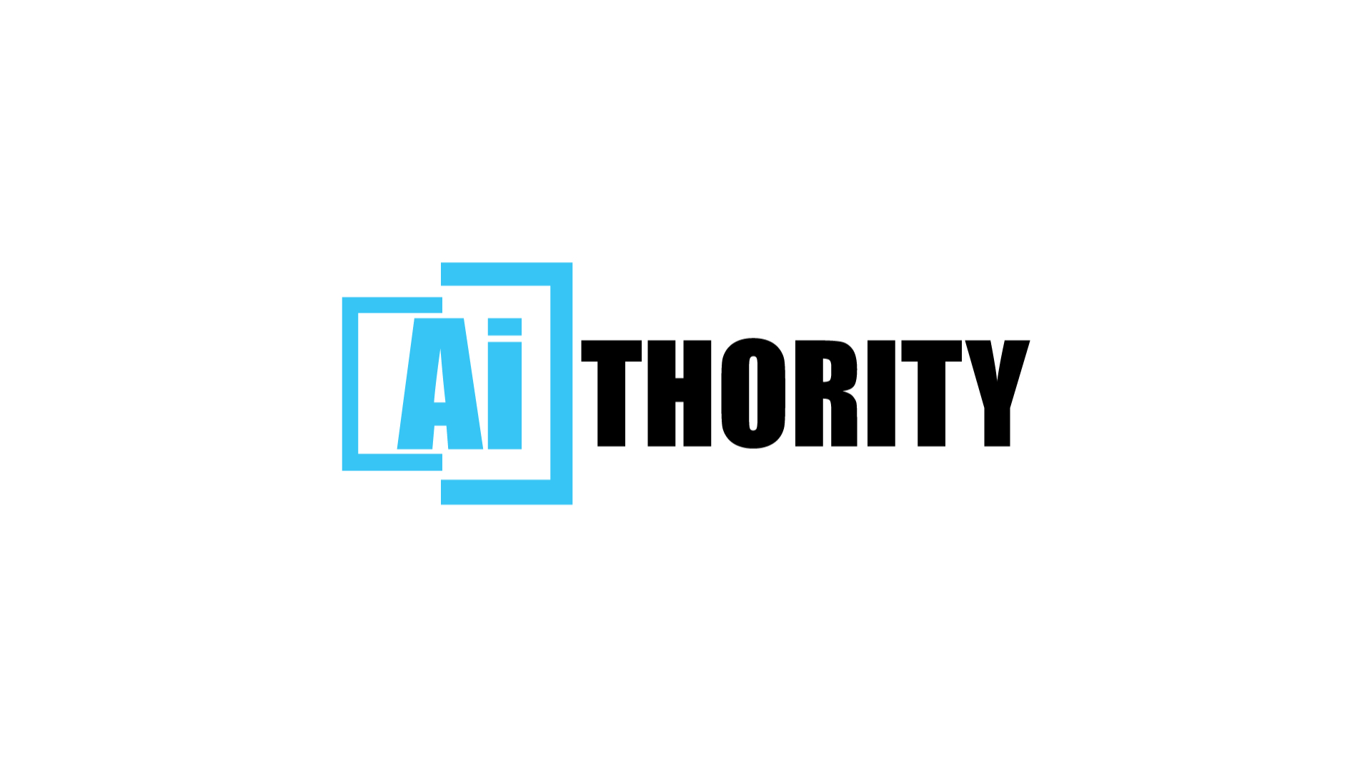AiTHORITY logo.001