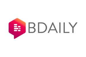 B Daily Logo.001-1