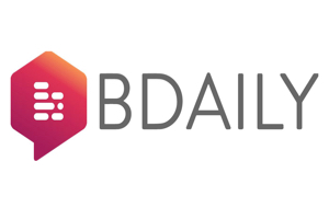 B Daily Logo.001