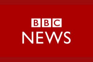 BBC News Logo.001