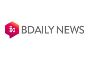 BDaily News Logo.001