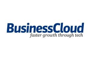 Business Cloud Logo.001
