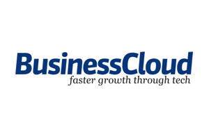 Business Cloud Logo.001