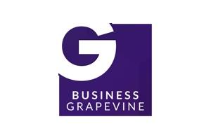 Business Grapevine Logo.001.jpeg
