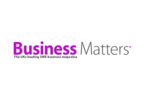 Business Matters logo.001
