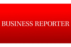 Business Reporter Logo.001