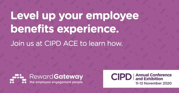 CIPD-Ads.001
