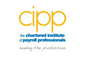 CIPP logo.001