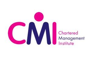 CMI_Logo.001.jpeg