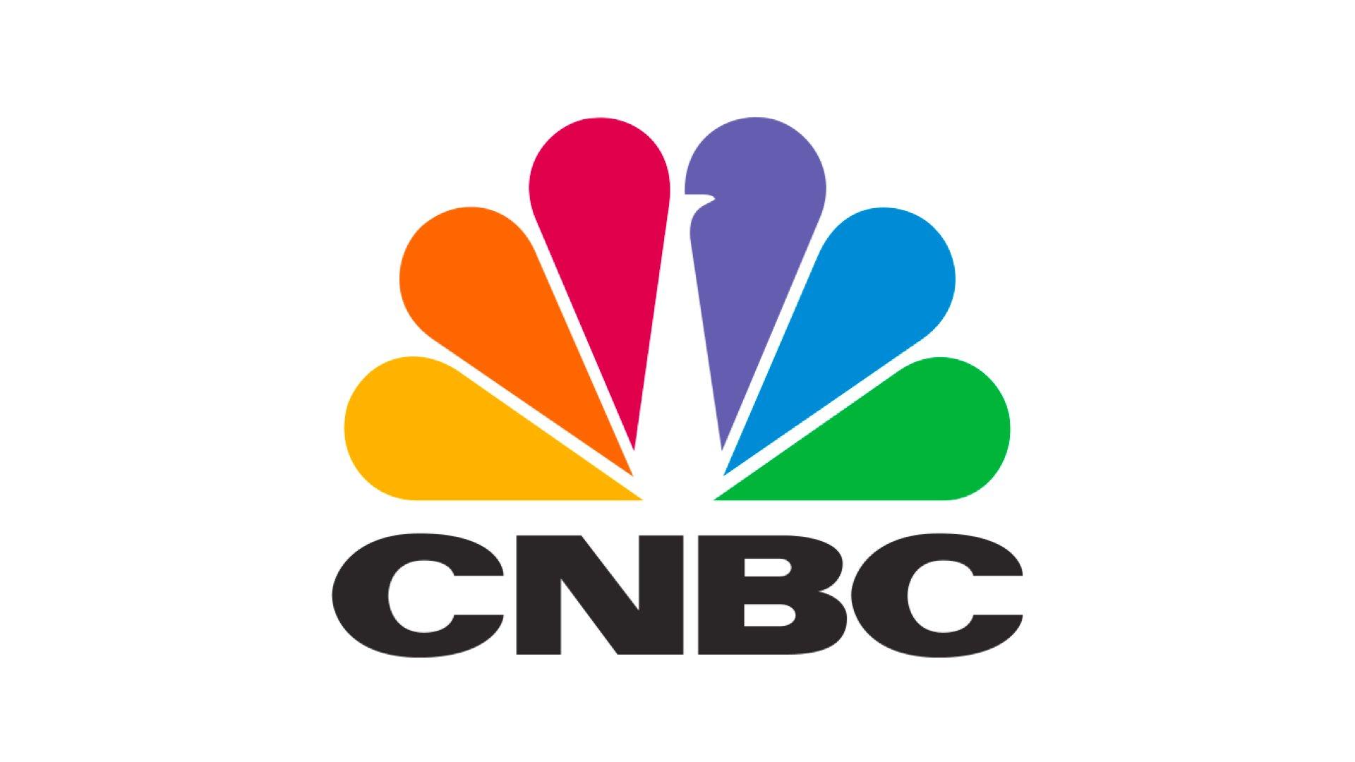 CNBC Logo.001-1